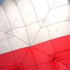 Parachute de secours carré light biplace parapente FLUID LIGHT TDM SUP'AIR