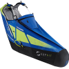 Sellette de parapente Cross Country SKYPPER 2 – SUP'AIR