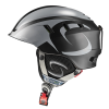 casque PILOT – SUP'AIR