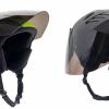 Visière de casque SUPAIRVISOR – SUP'AIR